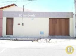 Casa para alugar com 3 dormitórios em Novo juazeiro, Juazeiro do norte cod:50873
