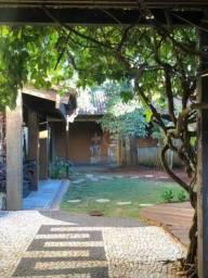 Casa à venda no bairro Parque das Américas - Nerópolis/GO