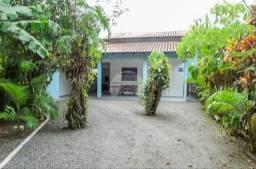 Casa à venda com 4 dormitórios em Balneário itapoá, Itapoá cod:155876