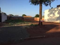 8439 | Terreno à venda em Parque Alvorada, Dourados