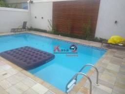 Casa com 4 dormitórios à venda, 320 m² por R$ 1.790.000,00 - Acapulco - Guarujá/SP