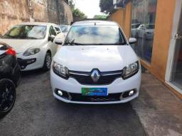 SANDERO 2016/2017 1.0 EXPRESSION 16V FLEX 4P MANUAL