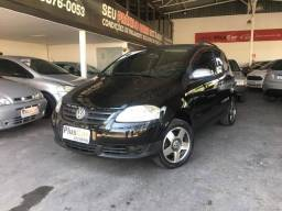 VOLKSWAGEN FOX 2009/2010 1.0 MI 8V FLEX 2P MANUAL
