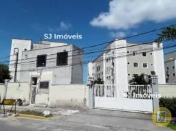 Apartamento para alugar com 2 dormitórios em Mondubim, Fortaleza cod:44866
