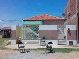 Casa no Jardim Sorrilandia - Sousa/PB