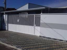Vendo ou Troco Casa Jd Dallorto por Apartamento no Vila Flora