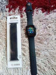 Smartwatch novo na caixa Ipatinga