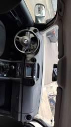 Vende-se Amarok TDI CD S 2.0 4x4 diesel 2014