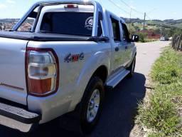 Ranger 3.0 limited top de linha