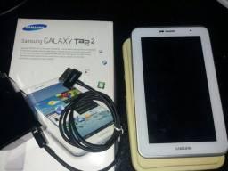 Galaxy tab 2 8 GB