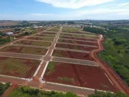Terreno Jardim Santa Rosa em Campo Mourão
