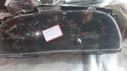Usado, Painel Instrumentos F250 F-250 comprar usado  Sete Lagoas