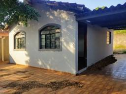 Casa Térrea Cohab, 2 quartos usada