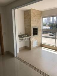 Apartamento com 3 quartos à venda, 120 m² por R$ 730.000 - Jardim Goiás - Goiânia/GO