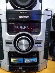 Barbada ótimo Sony genezi só hj por apenas 260,00