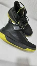 Basqueteita Jordan da Nike