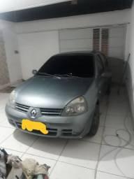 Clio 2007/2008