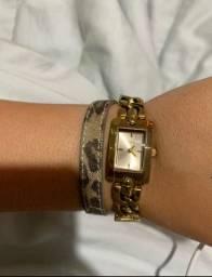 Relógio bracelete guess