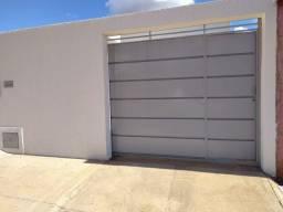 Casa de 3 Quartos Próximo ao Shopping Passeio das Águas R$ 220.000,00
