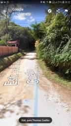 Chácara/area em Curitiba 14500 m2 - Aceita permuta imóvel ou carro