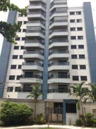 Apartamento 182 mts² 4 dorms 9º andar