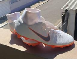Chuteira Campo Nike 42