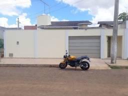 Cód. 6229 - Casa no Parque Brasília II Etapa - Donizete Imóveis - Anápolis/Go