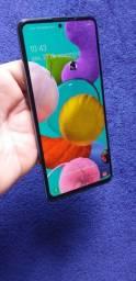 Samsung Galaxy A51 Azul 128GBl