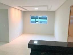 Cód. 6191 - Apartamento no Royal Garden - Donizete Imóveis - Anápolis/Go