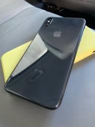 Iphone xs Max 64gb !! troco por 12 pro Max pago a diferença !!