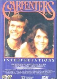 Carpenters Interpretations