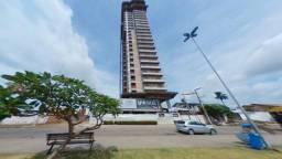 Apartamento de alto padrão em Santarém-PA