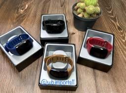 Smartwatch Q11