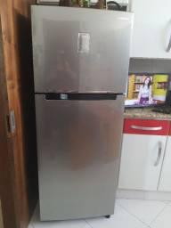 Refrigerador Samsung twin cooling 453 lts