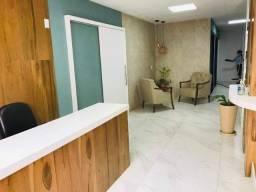 Oportunidade de locação 2 quartos, 2 banheiros, 2 elevadores