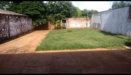Casa  Caiobá terreno 360metros