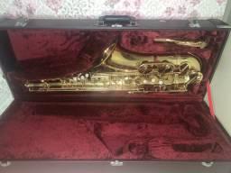 Sax tenor jupiter original