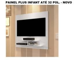 Painel Tv Infant até 32 Pol - Novo
