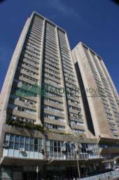Título do anúncio: Apartamento CENTRO