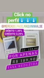 A menor taxa do brasil!!!!