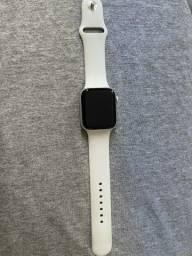 Título do anúncio: Apple Watch 6 44mm | Garantia Apple