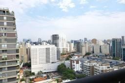Título do anúncio: Apartamento com 4 dormitórios na Vila Nova Conceição