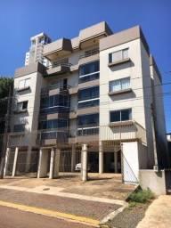 Título do anúncio: Ótima Localização Apartamento 72M2