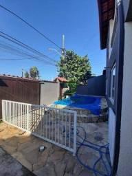 A Imobiliária Rio Litoral oferece casa para venda no bairro Jardim Bela Vista- Rio Das Ost