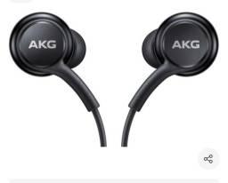 Fone de ouvido Samsung ORIGINAL !!