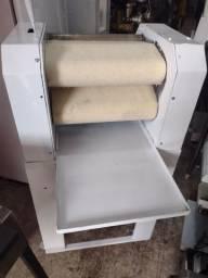 Modeladora pão 35 cmtros