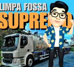 Título do anúncio: LIMPA FOSSA LIMPA FOSSA    LIMPA FOSSA