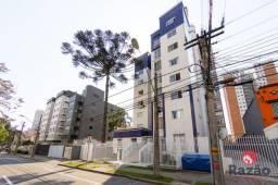 Título do anúncio: Apartamento no CENTRO de 68,98 m2 - 00226.010-RAZAO