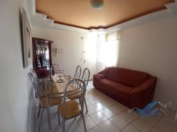 Título do anúncio: Apartamento em Valparaíso, 2 Quartos, sol da manhã - Serra