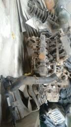 Motor Corsa 97